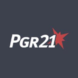 Pgr21 - 분당, 중산층, 실패적